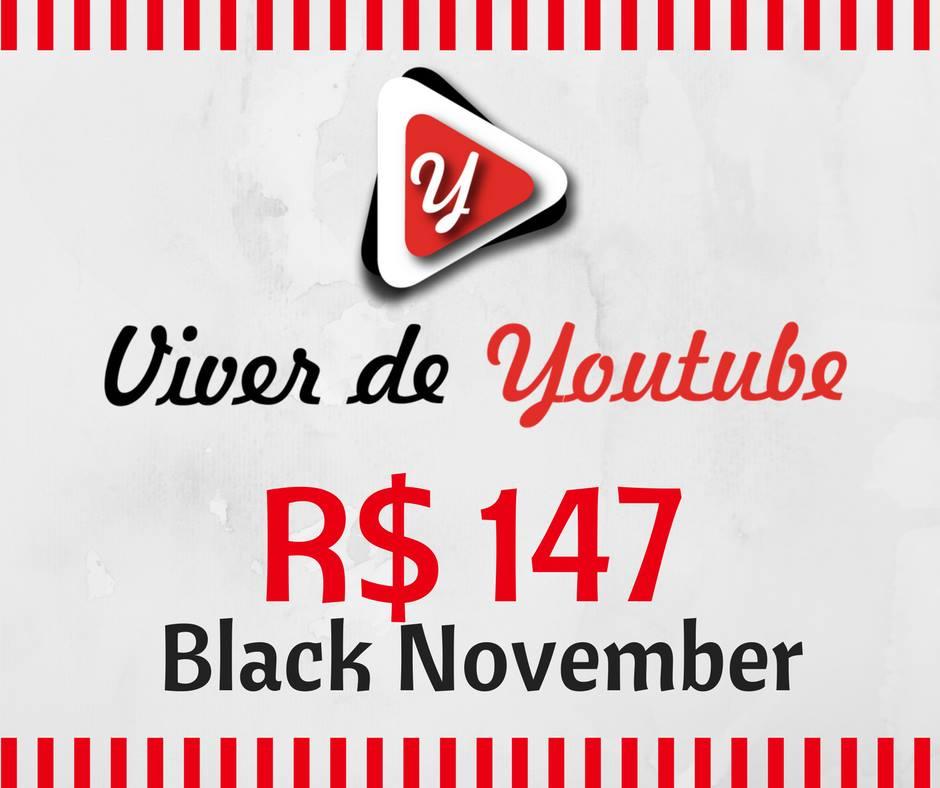 black friday marketing digital